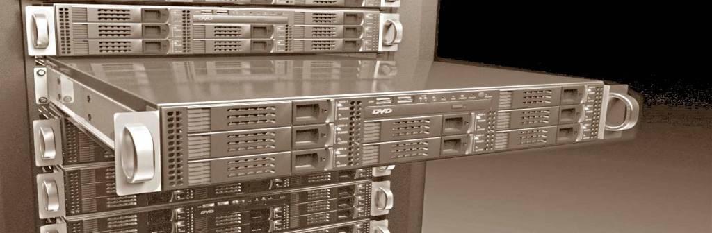 feasible-server