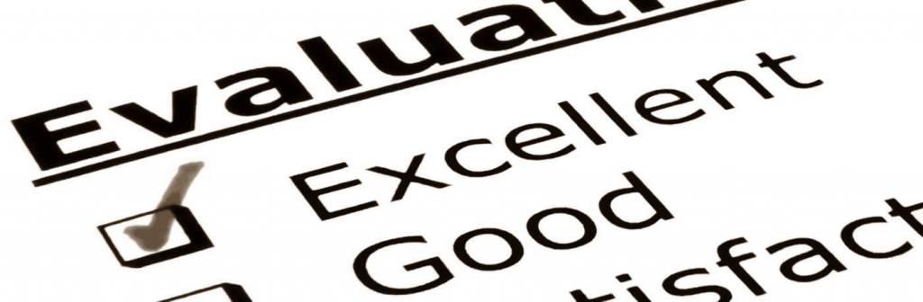 the_3_quality_factors