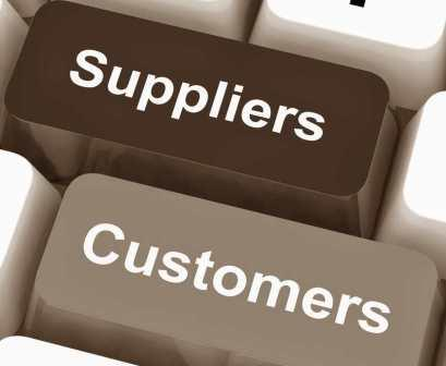 customers_suppliers