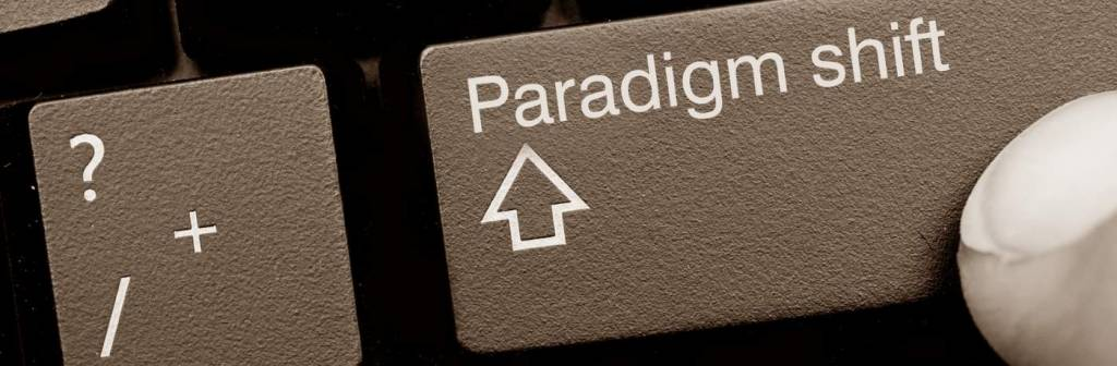 paradigm-shift-2