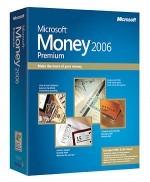 MS Money 2006