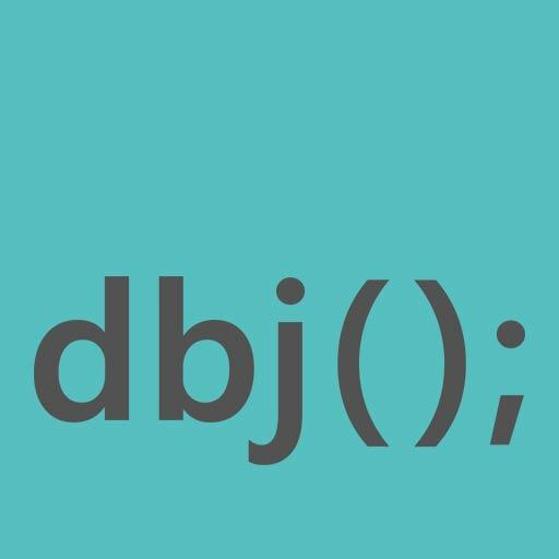 dbj---icon