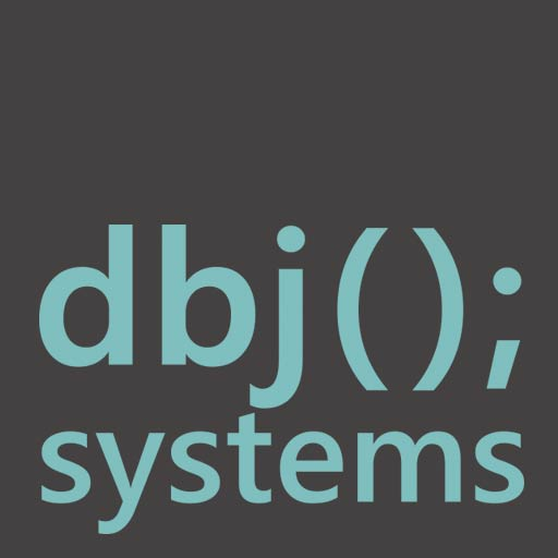 dbj-system---icon-graphite-