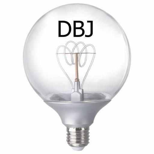 Innovation DBJ Style