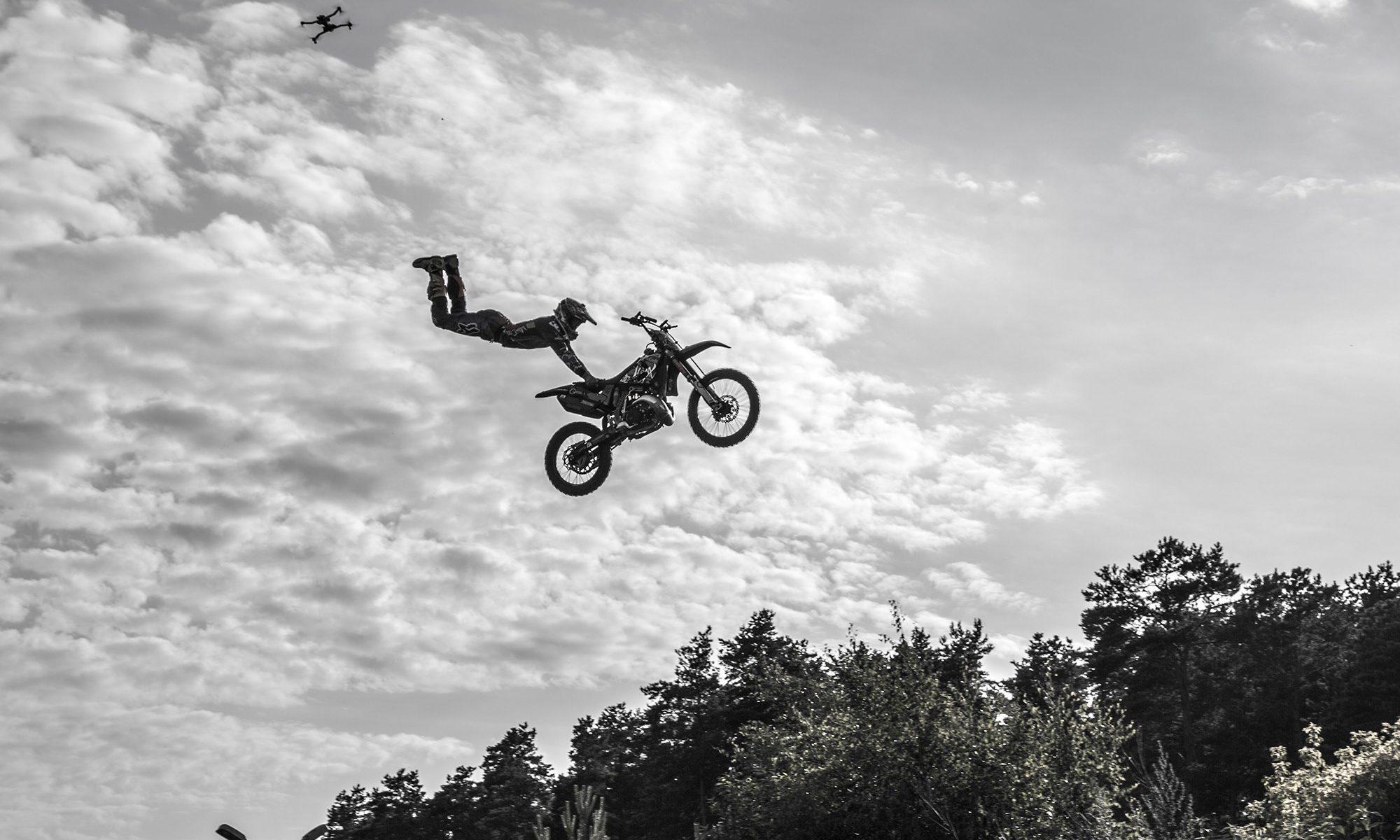 Stunt Programming