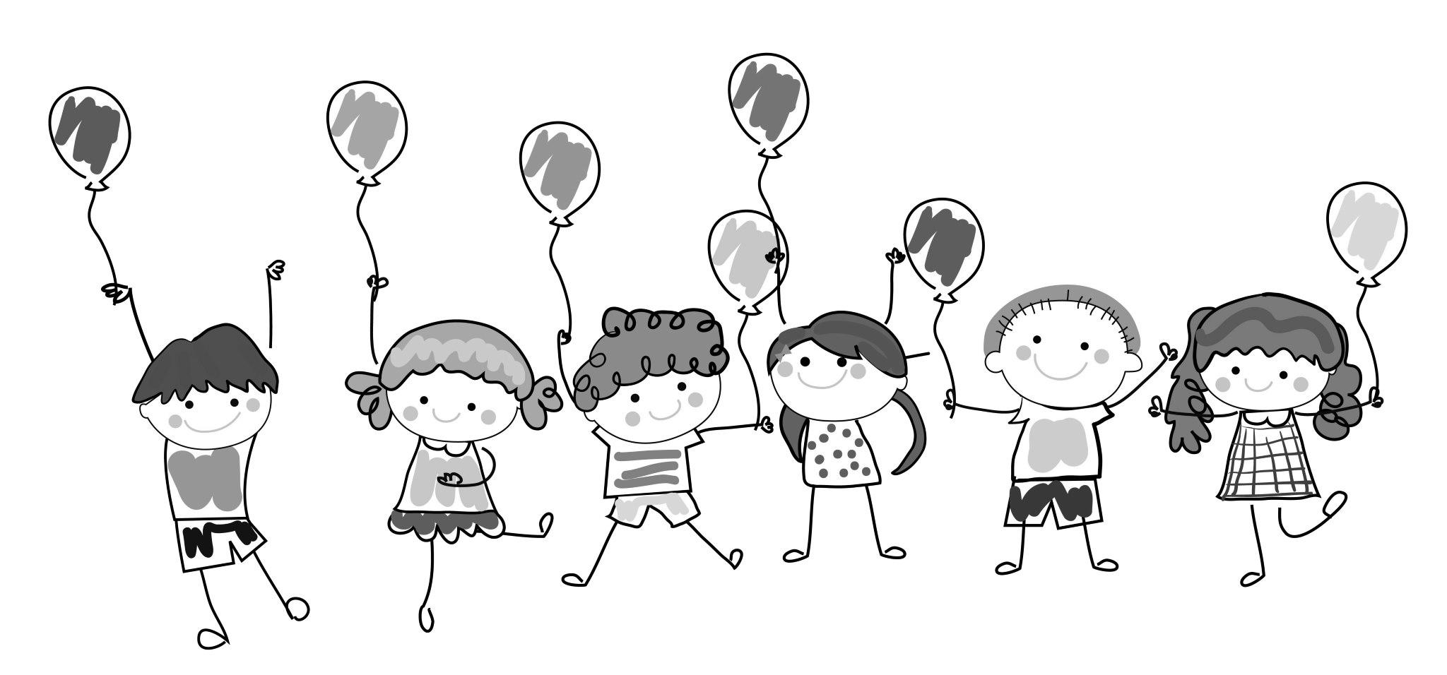 Developers Kindergarten