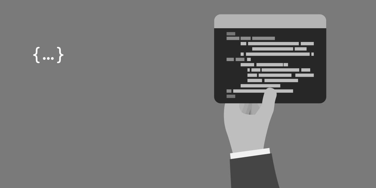 API usability matters